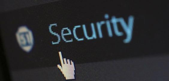 Sicherheit - Symbolbild