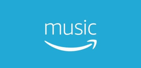 amazon music unlimited logo thumb