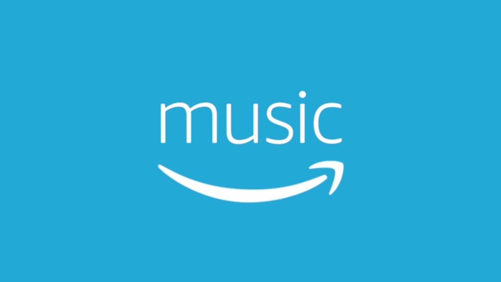 amazon music unlimited logo thumb