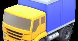 Icon von Transmit 5