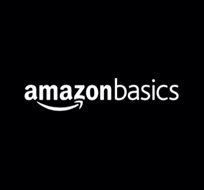 amazonbasics bis zu 25 prozent auf kopfh rer lautsprecher taschen und kabel. Black Bedroom Furniture Sets. Home Design Ideas