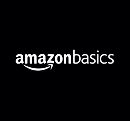 AmazonBasics Logo thumb