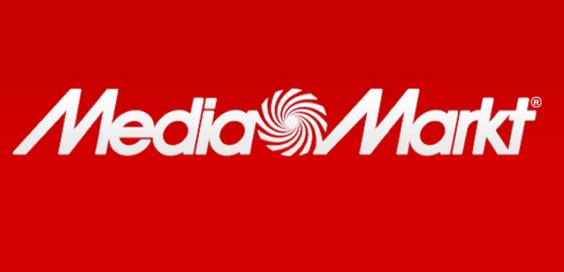 Media Markt Logo thumb