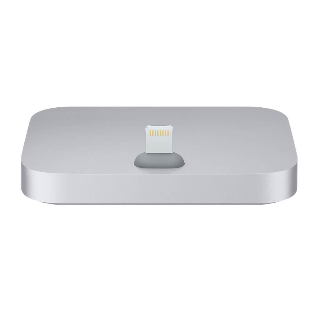 apple iphone lightning dock thumb