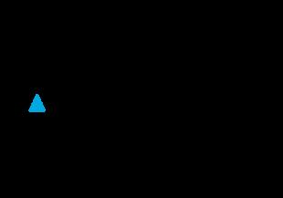 Anker Logo Thumb