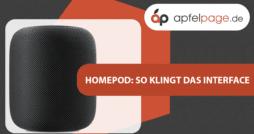 homepod-so-klingt-das-interface