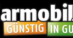 klarmobil logo thumb