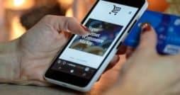 Online-Shopping | CC0