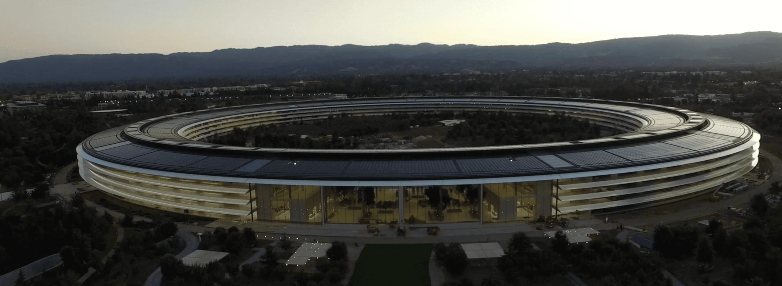 Nach iPhone-Klatsche: Apple tritt bei Neueinstellungen auf die Bremse
