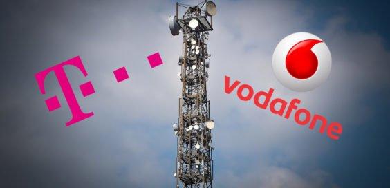 Telekom StreamOn und Vodafone Pass - Zusammen gegen die Netzneutralität?