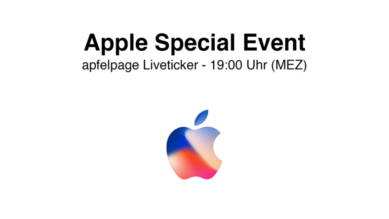 apfepage Keynote September 2017 Liveticker Thumb