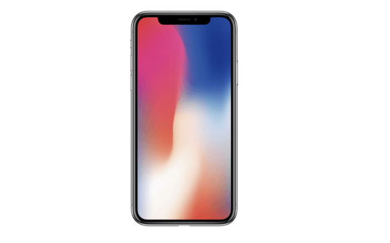 iPhone X - Keynote
