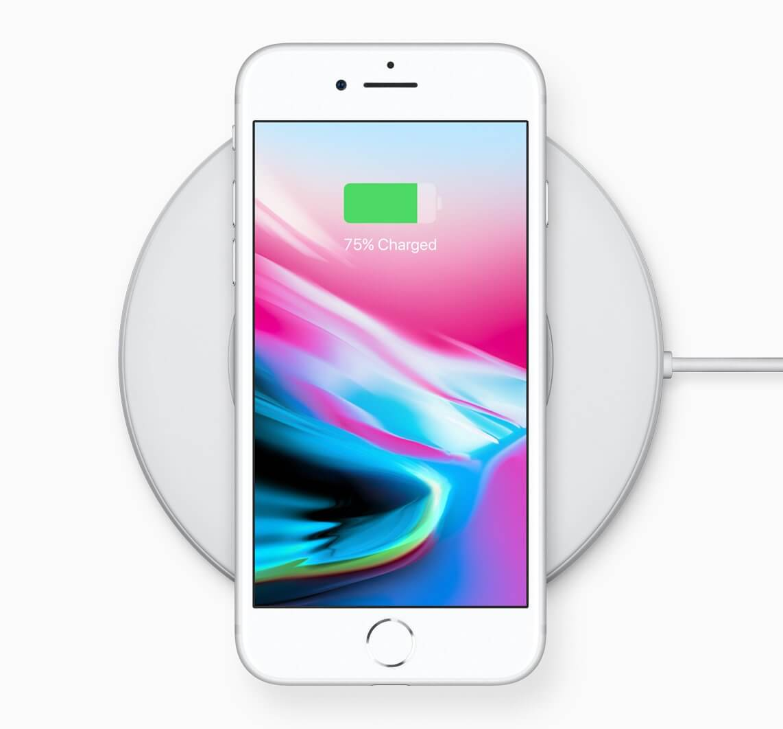 iPhone Xs Max mit 6,5-Zoll-OLED-Display