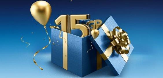 o2-15-Jahre-15-GB-geschenkt-Original-16zu9-1067x600