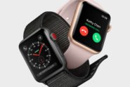 Apple Watch Series 3 - Apple