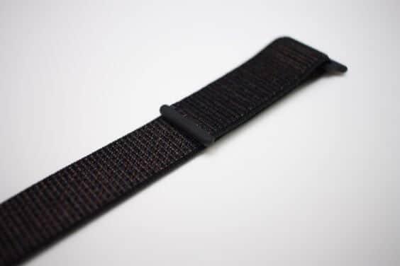 Die neuen Apple Watch-Armbänder - A.Bergmann / PICTURE GROUP