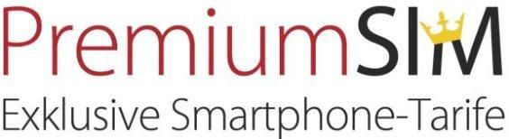 PremiumSIM Logo thumb