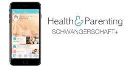 App der Woche Schwangerschaft+