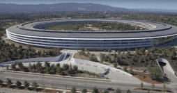 Apple Park | Matthew Roberts