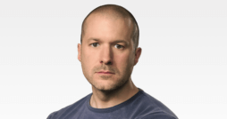 Jony Ive | Apple
