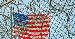 Nationale Sicherheit - Symbolbild