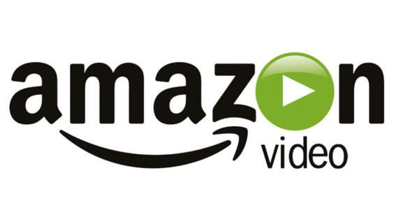 Amazon Video Logo Thumb