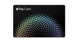 Apple Pay Cash | MacRumors