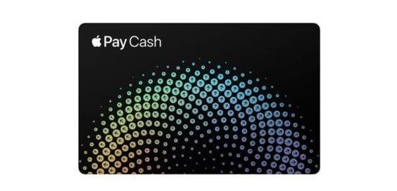 Apple Pay Cash | MacRumors