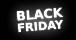 Black Friday, Bild: CC0