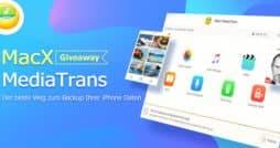 mediatrans-giveaway thumb