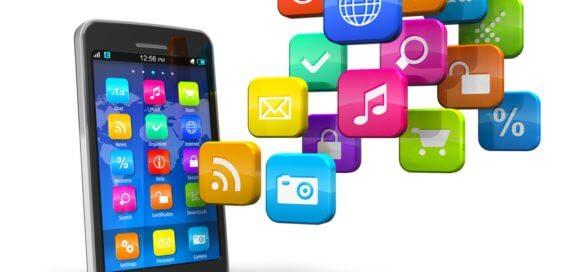 Die besten Apps für das iOS-Smartphone