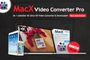 MacX Videoconverter Thumb