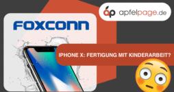 apfelwoche KW47-2017 - Thumbnail