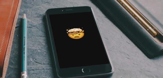 Bugs in iOS, Bild: CC0