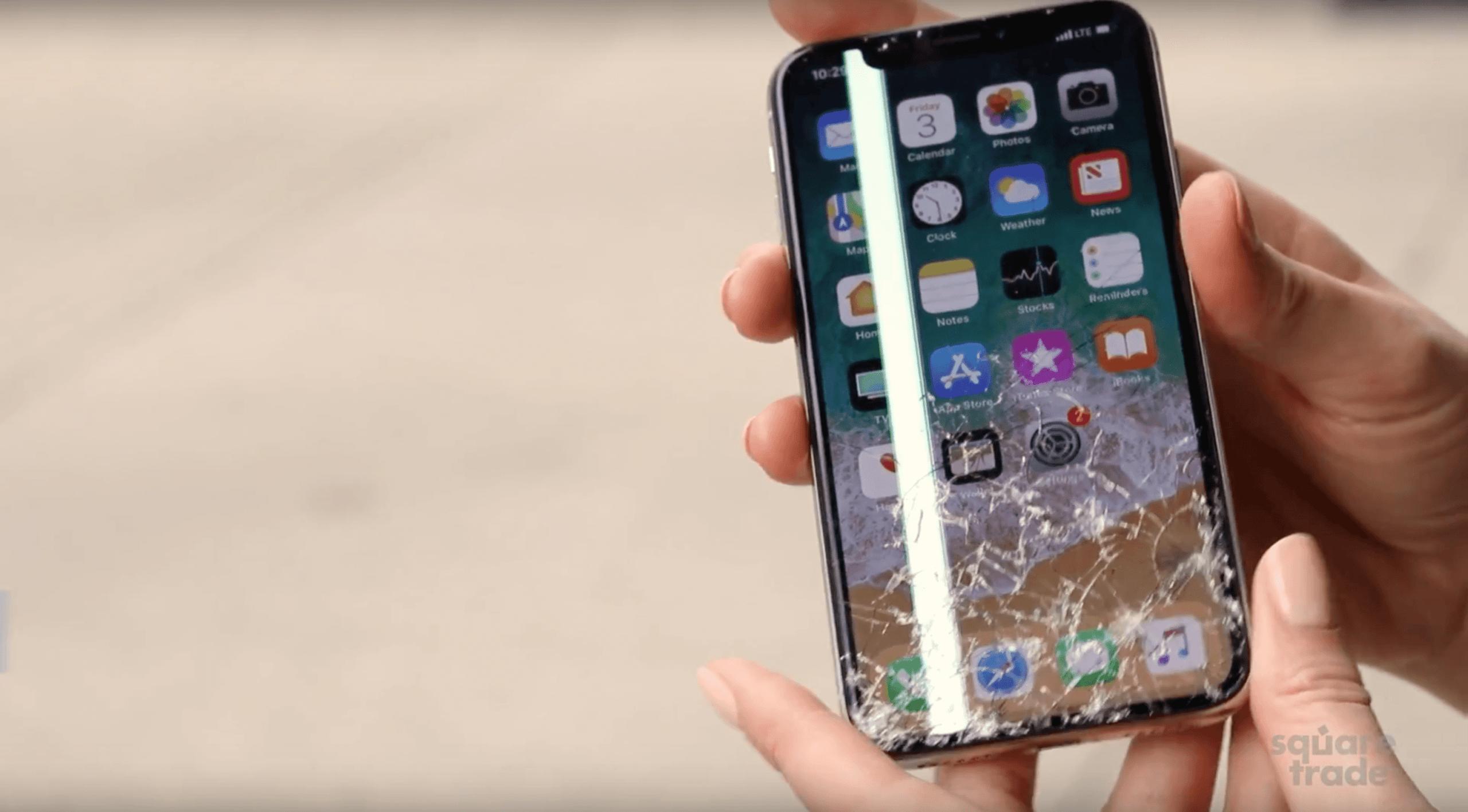 iphone 7 geht nach update nicht mehr an