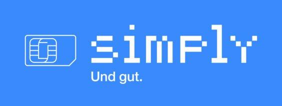 simply Logo thumb