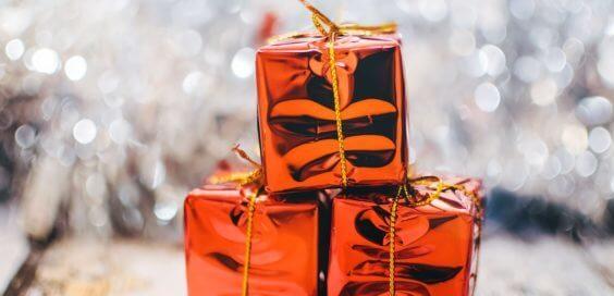 apfeladvent gewinnspiel weihnachten mit zwei gewinnen. Black Bedroom Furniture Sets. Home Design Ideas