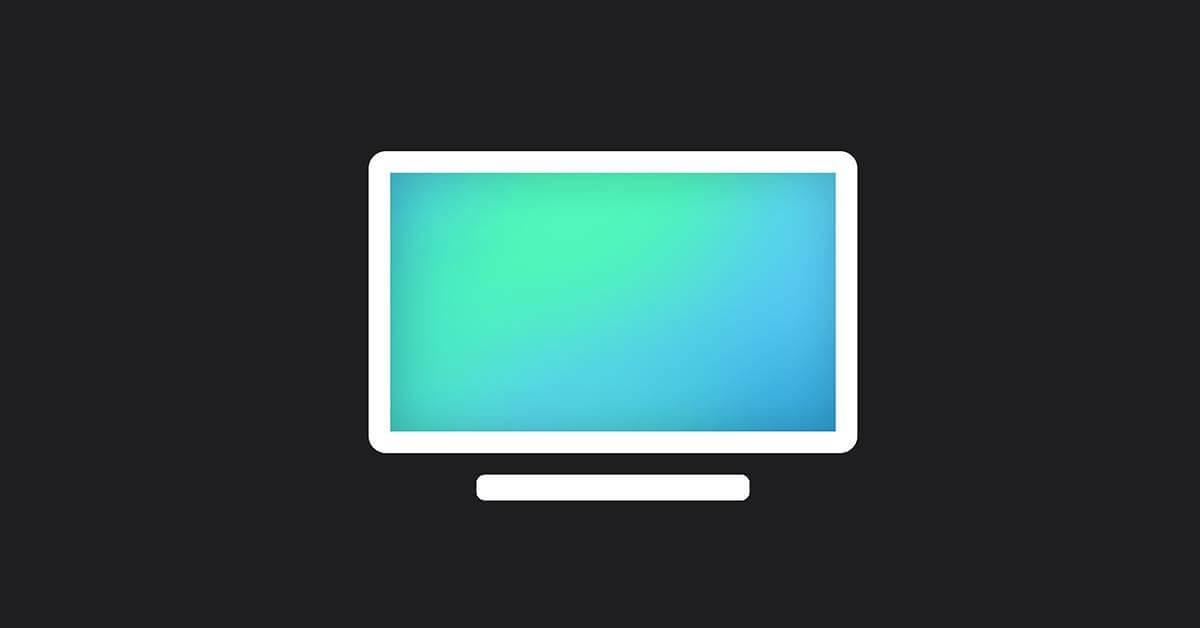 Apples Streamingdienst vor dem Start: Was nützt er dem Nutzer?