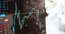 Finanzmärkte - Symbolbild / Pixa Bay