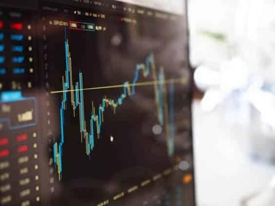 Finanzmärkte - Symboldbild / PixaPay