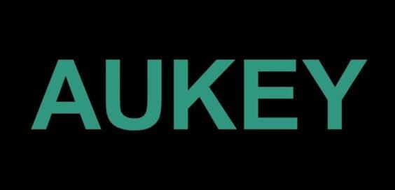 Aukey Logo Thumb