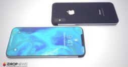 iPhone XI Rendering   iDropNews