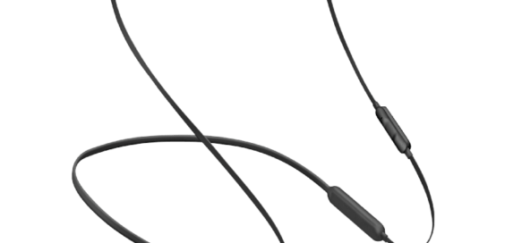 BEATS-X--Kopfhörer--kabellos--In-ear