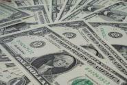 Dollar Symbolbild