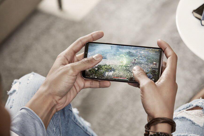 Galaxy S10: Samsung bringt wohl drei Modelle nach Vorbild des iPhone-Lineup