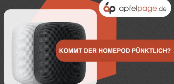 apfelwoche KW05-2018 - Thumbnail