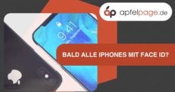 apfelwoche KW06-2018 - Thumbnail
