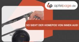 apfelwoche KW07-2018 - Thumbnail