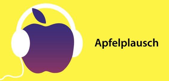 Das War Apple 2018 Unsere Tops Und Flops Des Jahres Euer Fazit