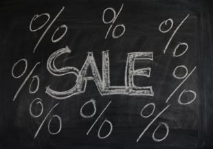 Sale - Angebote thumb